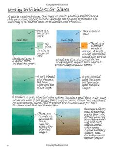 Down by the Sea with Brush and Pen: Draw and Paint Beautiful Coastal Scenes: Claudia Nice: 9781600611636: Amazon.com: Books
