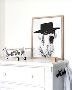 Hero // ZorroDog   My Deer Art Shop