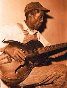 "George ""Little Hat"" Jones Jazz Blues, Blues Music, Texas Music, Boogie Woogie, Blue Cats, Modern Artists, Popular Music, Kinds Of Music, Playing Guitar"