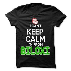 awesome BILO t shirt, Its a BILO Thing You Wouldnt understand