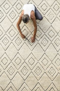 Gazelle - Natural & Slate | Armadillo & Co