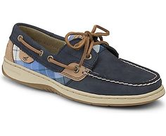 I want these sperrys! Super bad! Awesome colors.....