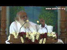 Supporting practice of celibacy by Pranayam (ब्रह्मचर्य बढ़ाने के लिए प्र...