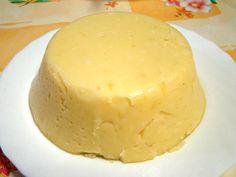 Sin Gluten, Goodies, Dairy, Ice Cream, Pudding, Cheese, Canning, Desserts, Recipes
