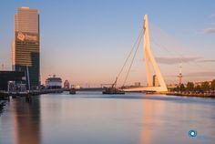 #koningshaven #rotterdam @NL_RTM @Mooi_Rotterdam @010byday @rottergram010 @rotterdam @Euromast010 @De_Havenmeester