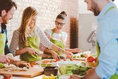 Conoce los principales #alimentos #antioxidantes y sus #beneficios para nuestra #salud