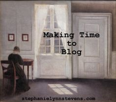 Vilhelm Hammershøi constructed atmosphere, enigma, ambiance, rather than real scenes or situations. Apps For Bloggers, Market Displays, Home Landscaping, Make Time, Denmark, Interior, Stephanie Lynn, Melancholy, Impressionism