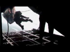 US paratrooper abducted by strange UFO - YouTube