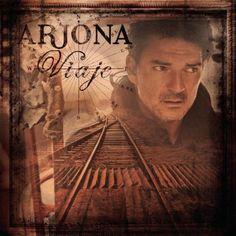 Ricardo Arjona - Viaje, Yellow
