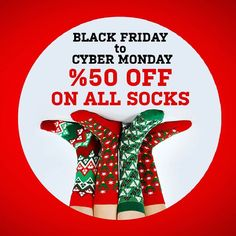 LAST HOURS OF CYBER MONDAY SALE %50 off on your orders from November 25th to 28th #BallonetSocks #ballonet #socks #fashion #menstyle #sockgame #sockswag #colors #blackfriday #cybermonday #blackfriday2016  #cybermonday2016 #sale #london #sale #secretsanta #secretsantagift #giftideas #holiday #christmas #christmasgift #giftbox
