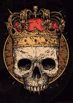 thor helmet and hammers thor loki norman northmen