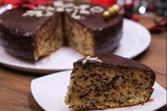Christmas Cooking, Greek Recipes, Desserts, Food, House, Tailgate Desserts, Christmas Kitchen, Deserts, Home