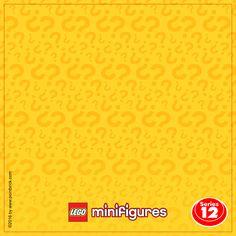 LEGO Minifigures 71008 Serie 13 - Display Frame Background 230mm - Clicca sull'immagine per scaricarla gratuitamente!