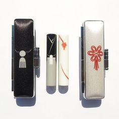 ブライダル印鑑の「sinju」です。結婚式・結納でプリザーブドフラワーのボックスと一緒に印鑑をお贈りください。