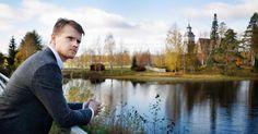 """Petäjäveden kunnanjohtaja lyttää soten: """"Valinnanvapaus jää maaseudulla kapeammaksi kuin kaupungeissa"""""""
