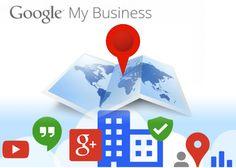 Listing Google My Businesss Meningkatkan Kredibilitas Online