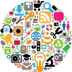 Digital Marketing Trends, Online Marketing, Promote Your Business, Home Based Business, Easy Online Jobs, Digital Storytelling, Trivia Questions, Market Research, Social Science