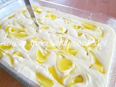 recipe: lemon pie filling cake mix recipe [1]