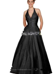 in stock Evening Dresses party full Length Prom gown ball dress robe LondonProm, http://www.amazon.co.uk/dp/B00I0WQ0PO/ref=cm_sw_r_pi_dp_KesXtb0TNBFDA