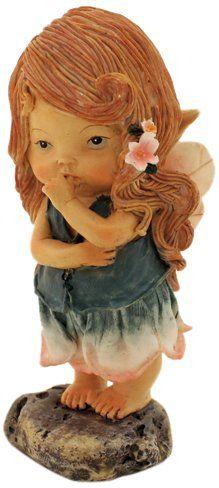 Top Collection Enchanted Story Fairy Garden Little Fairy Outdoor Statue Top Collection,http://www.amazon.com/dp/B00BP5KW5W/ref=cm_sw_r_pi_dp_FGJZsb0652ZTGWJG