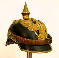 834298d1430576267-prussian-dragoon-reserve-officers-pickelhaube-img_0435.jpg (2318×2303)