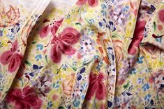 Fabric Textiles, Artist, Fabric, Fashion, Tejido, Moda, Tela, Fashion Styles, Artists