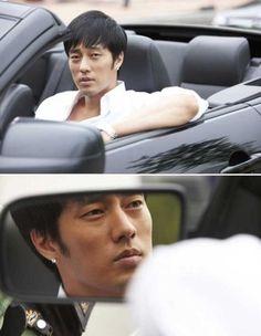 Jung Hyun, Kim Jung, Korean Men, Korean Actors, Celebrity Smiles, So Ji Sub, Joo Hyuk, Song Joong Ki, Actor Model