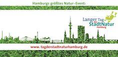 Langer Tag der StadtNatur Hamburg 2013