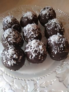 Muffin, Food And Drink, Cooking, Breakfast, Sweet, Recipes, Kitchens, Kitchen, Morning Coffee