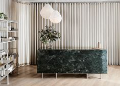 Two New Hotels by Hecker Guthrie | est living