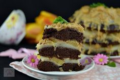 Scovergi - CAIETUL CU RETETE Penne, Cake Recipes, Cheesecake, Desserts, Romanian Recipes, Sweets, Pretzels, Tailgate Desserts, Deserts