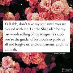 Best Islamic Quotes, Beautiful Islamic Quotes, Islamic Teachings, Islamic Dua, Islamic Love Quotes, Islamic Inspirational Quotes, Muslim Quotes, Religious Quotes, Islam Hadith