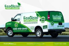 Roof Cleaning and Soft Water Pressure Washing A home is most people's biggest investment. Commercial Van, Commercial Vehicle, Wrap Advertising, Vehicle Signage, Roof Cleaning, Van Wrap, Pressure Washing, Important Facts, Square Photos