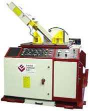 "VERTICUT 625MV - Cuts up to 24"" wide x 34"" high stuctural beams or 24"" diameter pipe. #machine #tool"