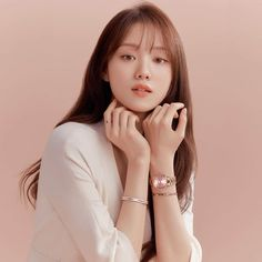 Pretty Korean Girls, Cute Korean Girl, Korean Actresses, Korean Actors, Kim Bok Joo Lee Sung Kyung, Kim Book, Cha Eun Woo Astro, Weightlifting Fairy Kim Bok Joo, Joo Hyuk