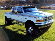 lifted #trucks #chevy Dodge Diesel Trucks, Ford Diesel, Dually Trucks, Chevy Pickup Trucks, Farm Trucks, Ford Pickup Trucks, Lifted Ford Trucks, New Trucks, Custom Trucks