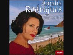 AMALIA RODRIGUES ''CASA DA MARIQUINHAS'' - YouTube