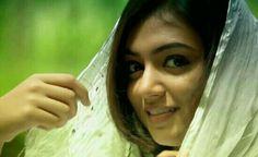 Malayalam Actress, Tamil Actress, Bollywood Actress, Nazriya Nazim, Girlz Dpz, Indian Natural Beauty, Celebrity Wallpapers, Bollywood Stars, India Beauty