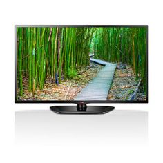 Looking for Lg Electronics Led Lit, we have Lg Electronics Led Lit at affordable prices, check them out and buy Lg Electronics Led Lit now. Cyber Monday, Tv Without Stand, Tv Accessories, Lg Electronics, Led Technology, Home Entertainment, Home Theater, Hd 1080p, Cool Things To Buy