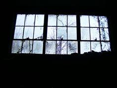 ウィンドウ, ウィンドウのペイン, 窓枠, 歴史, ウィンドウ枠, 窓からす, フレーム, ガラス, ペイン