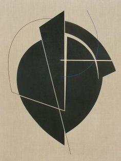 Carmen Otero - Serie cardinal III, Acrylic on linen Design Lab, Geometric Art, Collage Art, Art Reference, Fashion Art, Contemporary Art, Abstract Art, Graphic Design, My Favorite Things