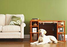 Cool Pet Ideas | 10 Creative Pet Living Accommodations » Photo 5