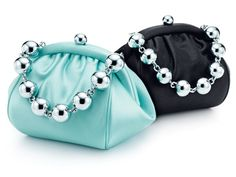 Tiffany & Co. Bracelet Bag