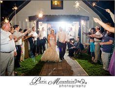 Wedding on the family farm Wedding Send Off, Wedding Exits, Mountain Photography
