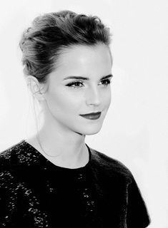 I don't know what it is. I've always kept and collected things, and I've always been interested in the idea of diaries. I must have 10 different personal diaries: I keep a dream diary, I keep a yoga diary [...]Emma Watson.