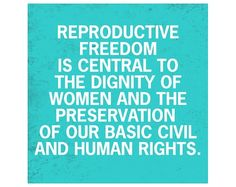 essay on should abortion be legalized