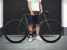 Дизайнерские велосипеды: 11 лучших