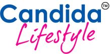 Candida Lifestyle is a resource to help empower those suffering from the candida fungus. Through years of experience, and Doctor recommendations, website visitors can see home remedies and stronger options to help treat and remedy their candida symptoms.