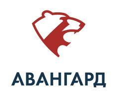 Мы рады сообщить о создании нового образа для нашей компании и интернет-магазина №1 по продаже бронежилетов и СИБЗ. Медведь - символ защиты и силы. Огромный хищник, которого сложно остановить. Этот образ неразрывно связан с Россией. #бронежилет #купитьбронежилет #комплектбронезащиты #АВАНГАРД #ак #безопасность #оборона #армия #самозащита #армияроссии #Россия #охрана #спецназ #bronegilet #безопасность #альфа #Russia #russianarmy #russianpolice #force #armor #strong #army #russiatodefend…
