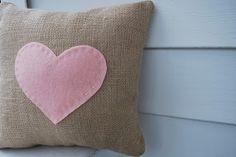 Ginger Snap Crafts: valentines